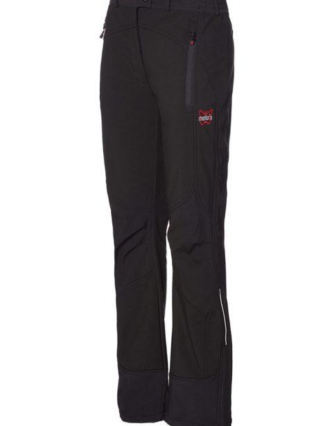 Koenigspitze LadyWindproof Technicaltight-fittingpants