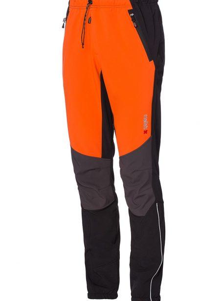 Ripid SpeedWindproofTechnical Pants