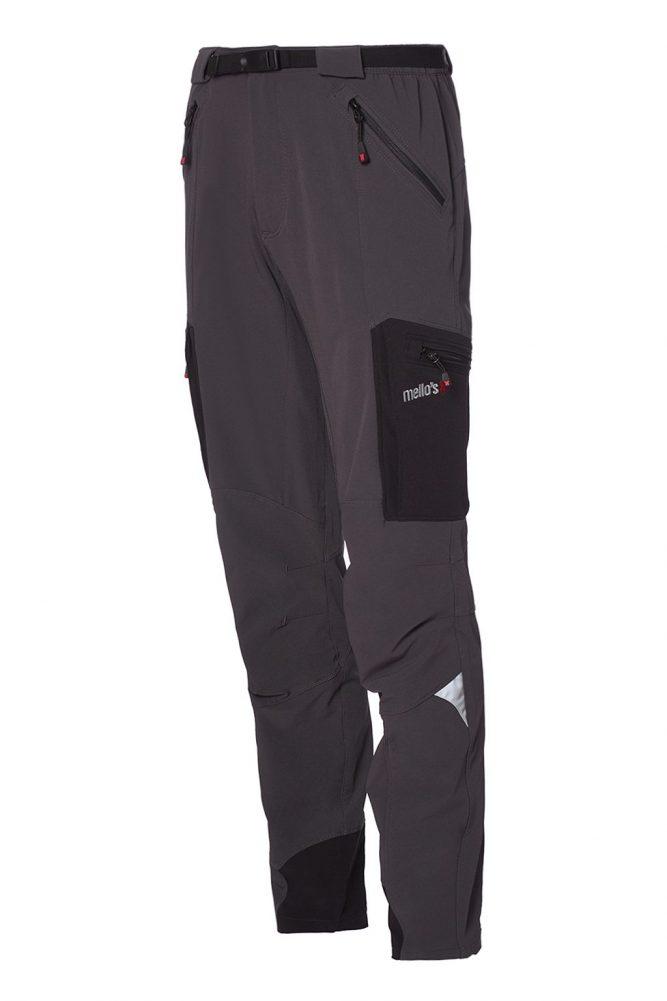 WalkTrekking Pants, Men