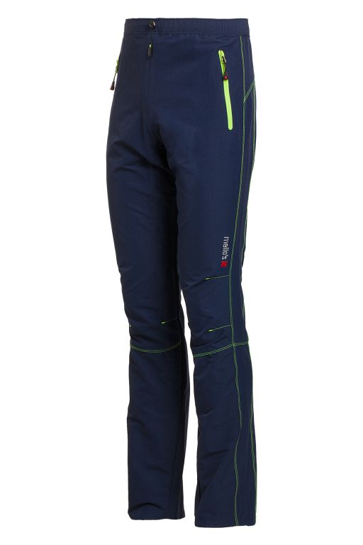 Pantalone da trekking e arrampicata Easy