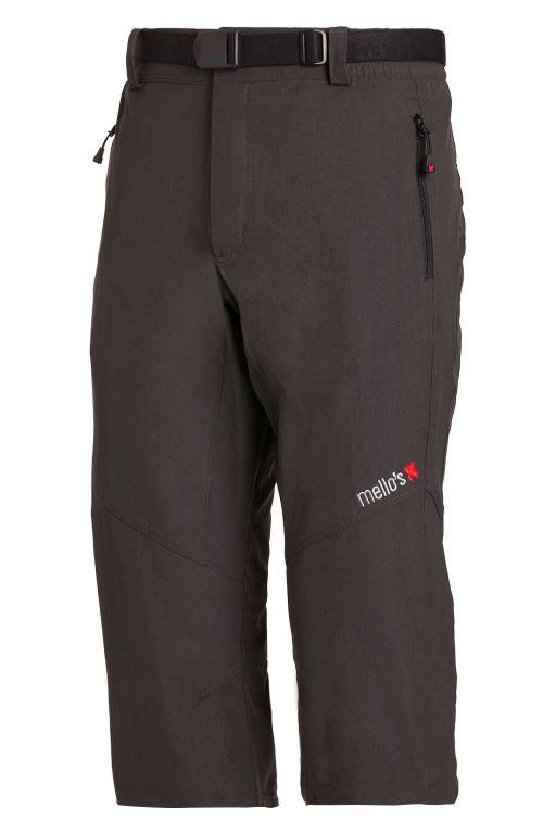 Pantalone Pescatore trekking Ferret