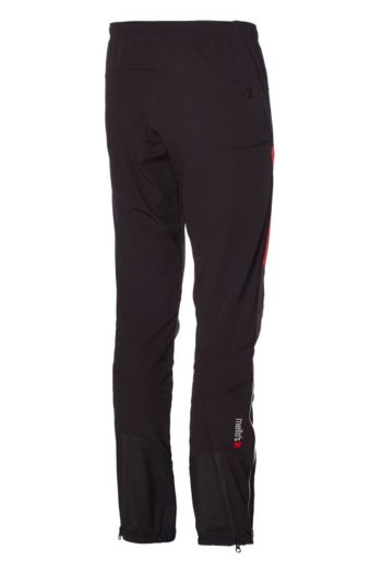Pantalone tecnico antivento Ripid speed