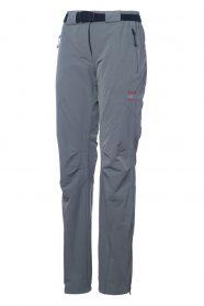 Pantalone da escursionismo Viola Lady