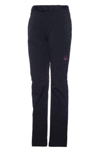 Pantalone da Escursionismo Corones Lady
