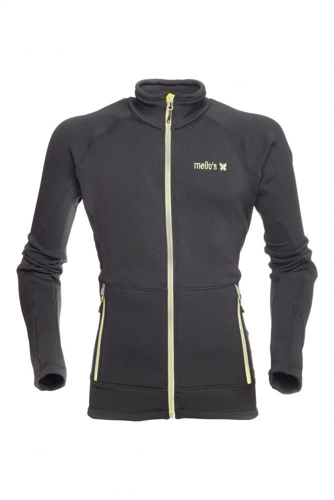 Legnone StretchFleece Sweatshirt