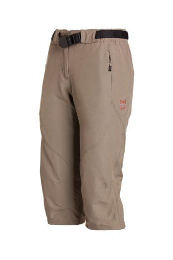 Artemisia LadyTrekking and Hiking Fisherman Pants