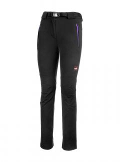 Vernale Lady Mountaineering and trekking pants