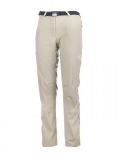 Badia Lady Trekking Pants