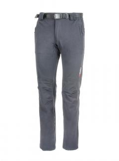 Pantalone da Alpinismo e Trekking stretch Vernale