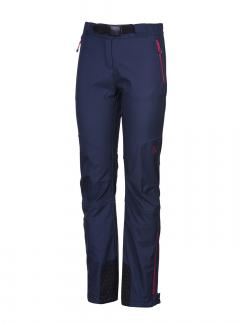 Shield Lady Windproof Pants