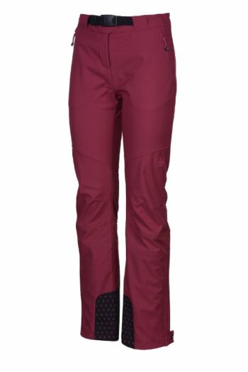 Pantalone antivento Shield Lady