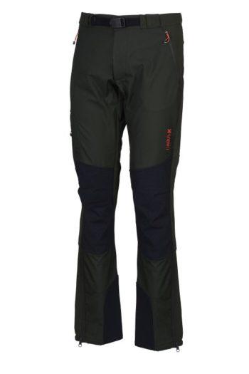 Pantalone Tecnico Aderente Ripid Plus Evo