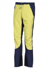 Pantalone Tecnico Antivento Ripid Speed Evo