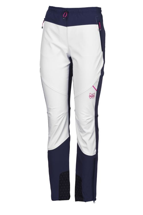 Pantalone tecnico antivento Ripid Speed Evo Lady