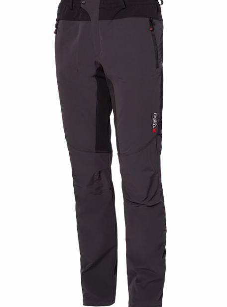 Pantalone Trekking Palu'