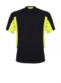 Adamello short sleeve t-shirt