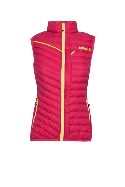 Ripid Lady Feather Vest
