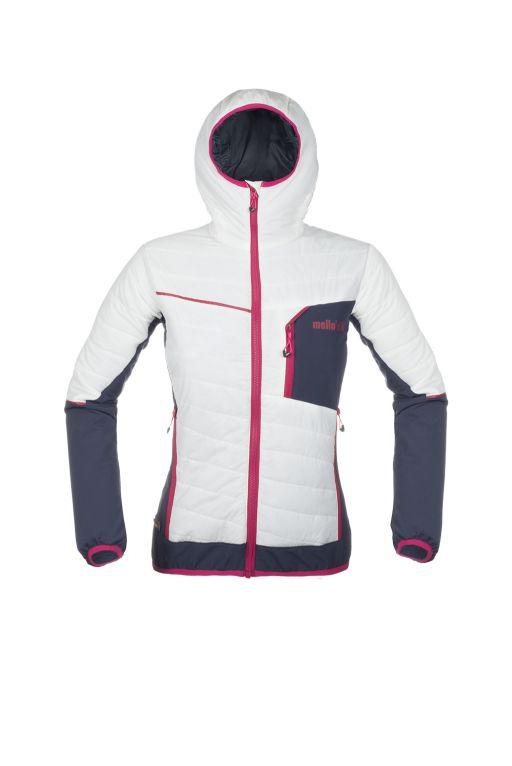 Ripid Lady Light Hybrid Jacket