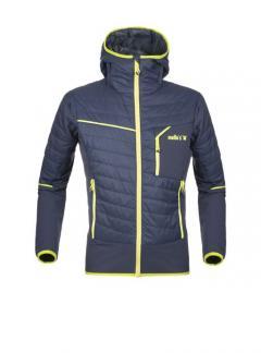 Ripid Primaloft Hybrid Jacket