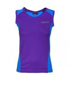 Scais Lady Rundhals-Tanktop