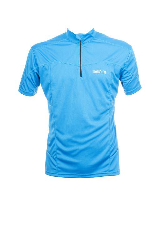 T-shirt à manches courtes BerninaT-shirt à manches courtes Bernina