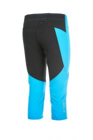 Zoia Lady Trekking and climbing fisherman pants