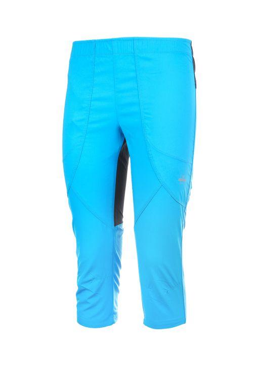 Pantalone Pescatore da trekking e arrampicata Zoia Lady