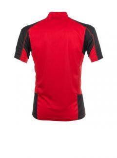T-shirt girocollo Gardena