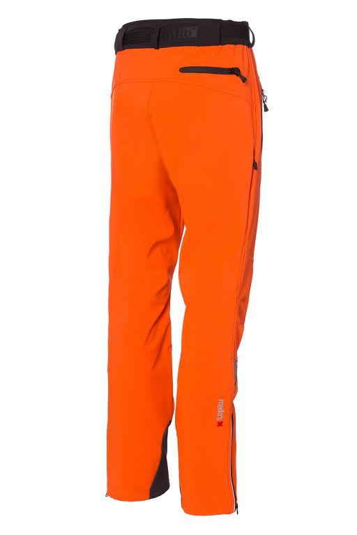 Campei Windproof Softshell Pants
