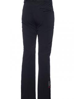 Corones Lady Hiking Pants