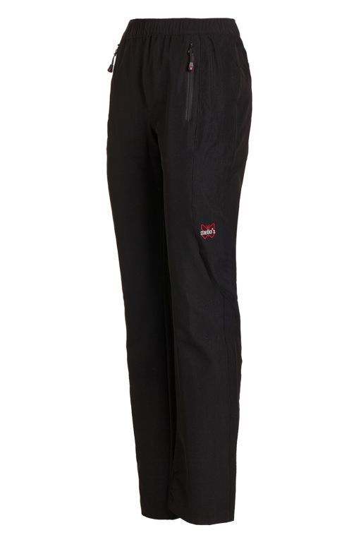 Easy Lady Trekking and Climbing Pants