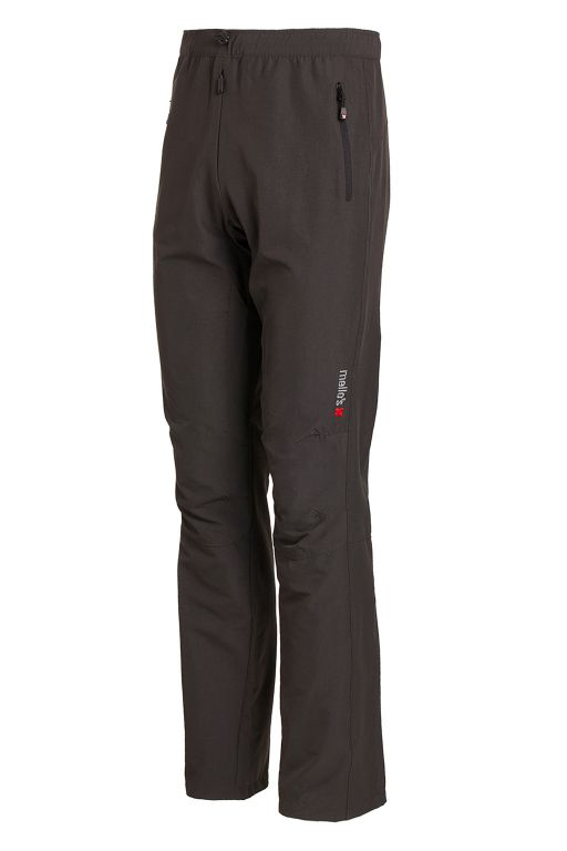 Easy Trekking and Hiking Pants