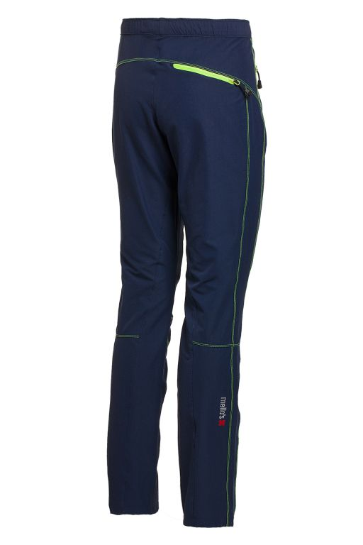 Easy Trekking and Climbing Pants