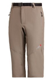 Ferret Trekking and Hiking Fisherman Pants