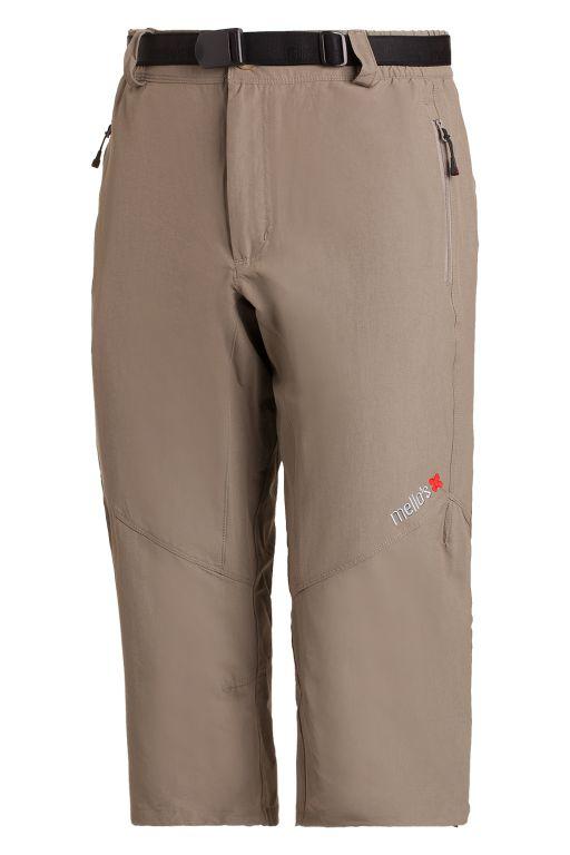 Ferret Trekking and Hiking Fisherman Pants