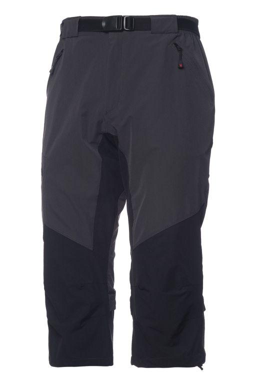 Meriggio Trekking Fisherman Pants