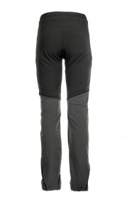 Palu' Lady Trekking Pants