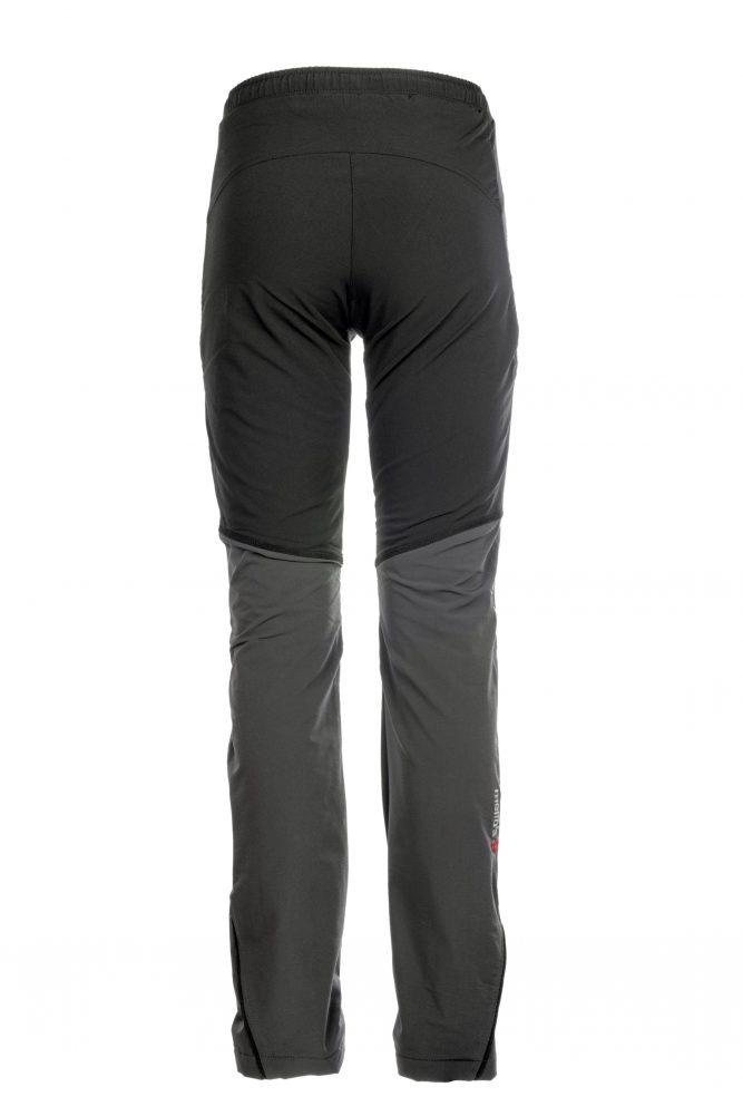 Palu' Lady Trekking Pants