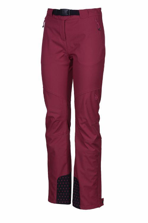 Pantalon coupe-vent Shield Lady