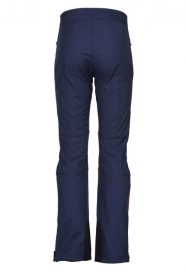 Pantalon coupe-vent Shield Lady