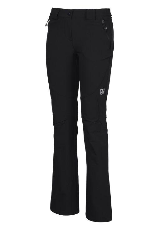 Pantalon de randonnée Marmolada Evo Lady