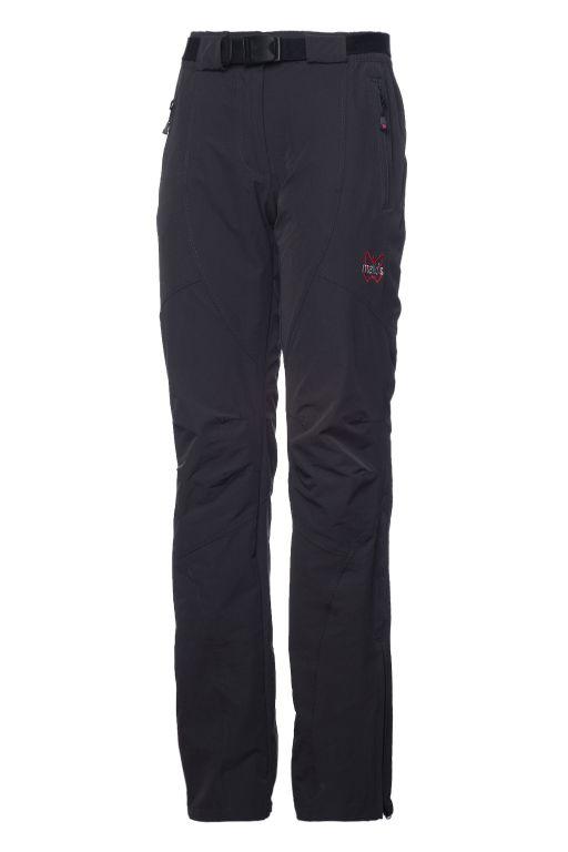 Pantalon de randonnée Viola Lady