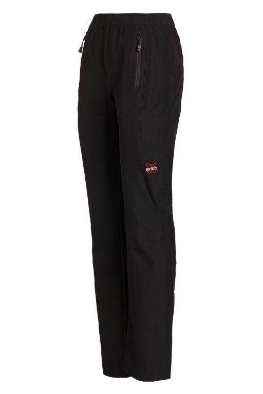 Pantalon de randonnée et d'escalade Easy Lady