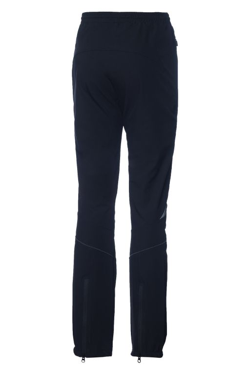 Pantalon de trekking, stretch, Finale Lady