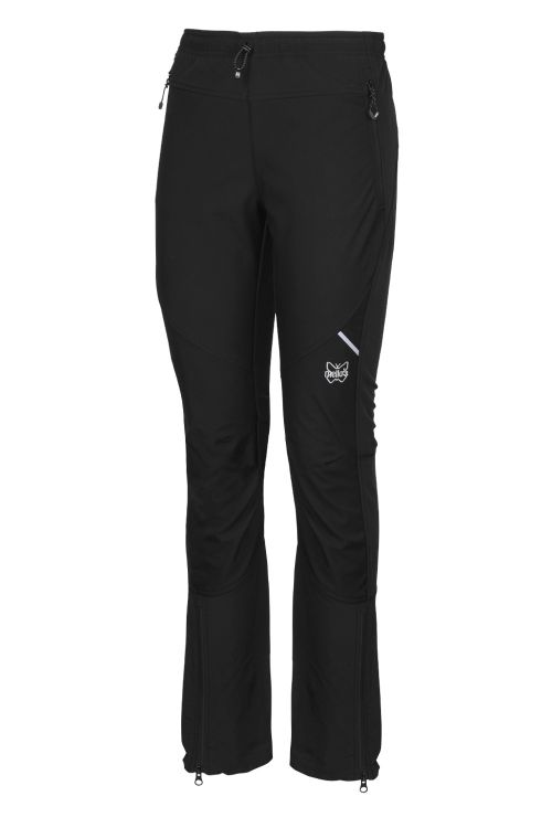 Pantalon technique coupe-vent Ripid Speed ​​Evo Lady