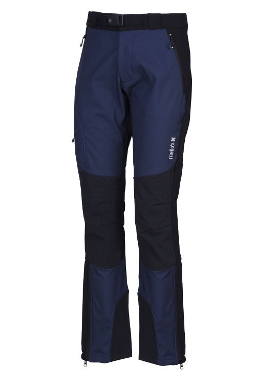 Pantalon technique serré Ripid Plus Evo