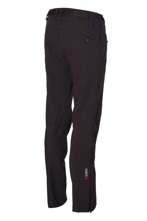 Pantalon de randonnée Marmolada
