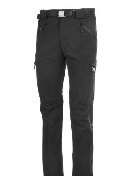 Pantalone Alpinismo e Trekking Cristallo