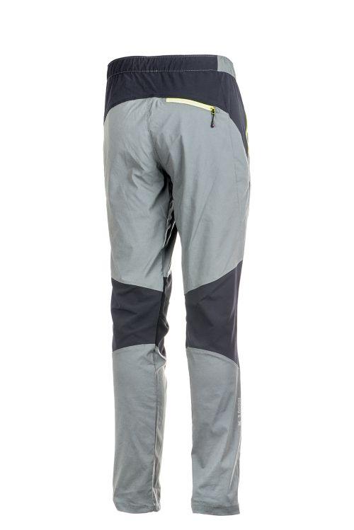 Pantalone Arrampicata e Trekking Zoia Plus