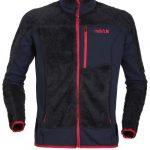Rigais Fleece Jacket